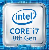 Intel_8th_Gen.5a863c3d4f9f66.57005391.png