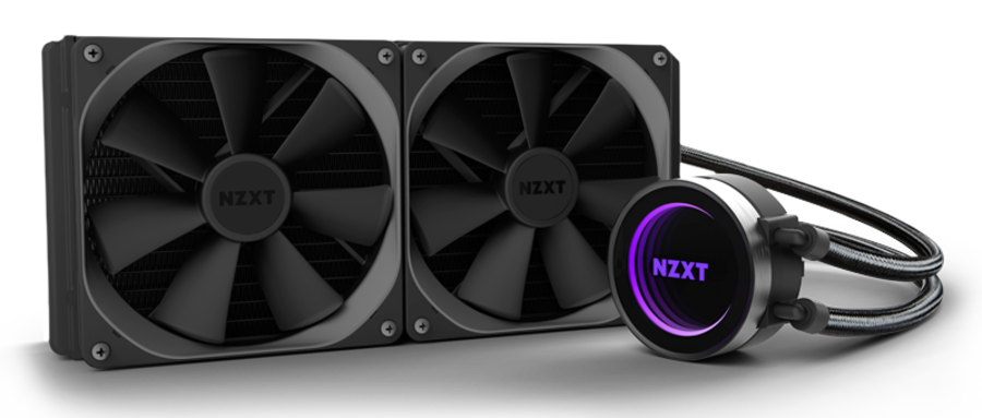 nzxt_x62.5ab841fc42e813.05093511.png