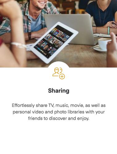 1_Sharing.jpg