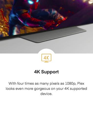 5_4K_Support.jpg