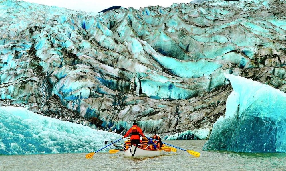 Juneau, Alaska ATA Canoe 2.jpg