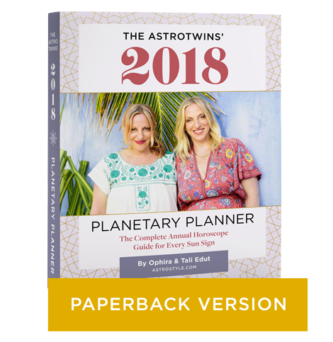 astrotwins astrostyle planetary planner 2018.png