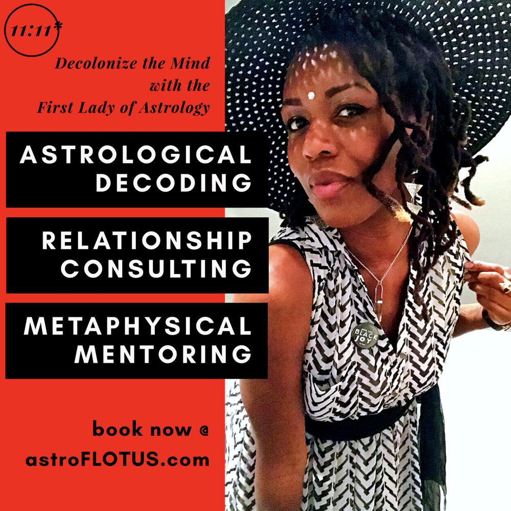 AstroFLOTUS mentoring.png