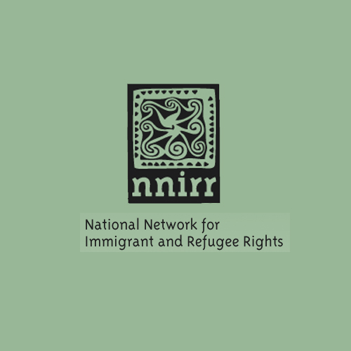 National Network for Immigrant and Refugee Rights -
