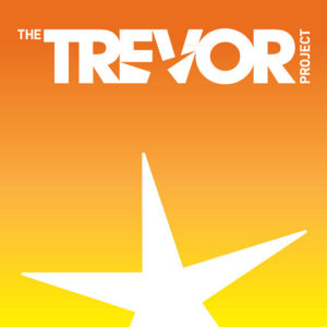 The Trevor Project -