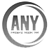 any-logo.png