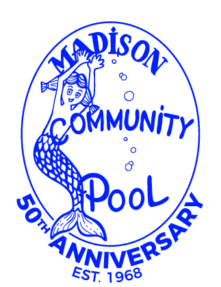 Madison Community Pool