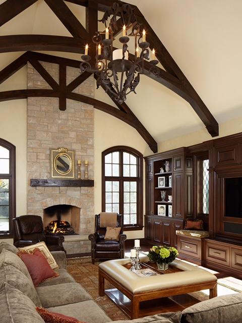 LB Interior Design