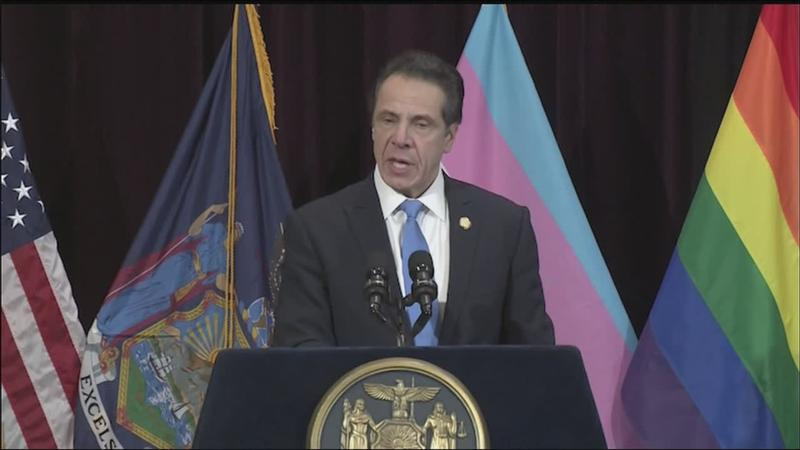 New_York_enacts_law_to_ban_transgender_discrimination-syndImport-041547.jpg
