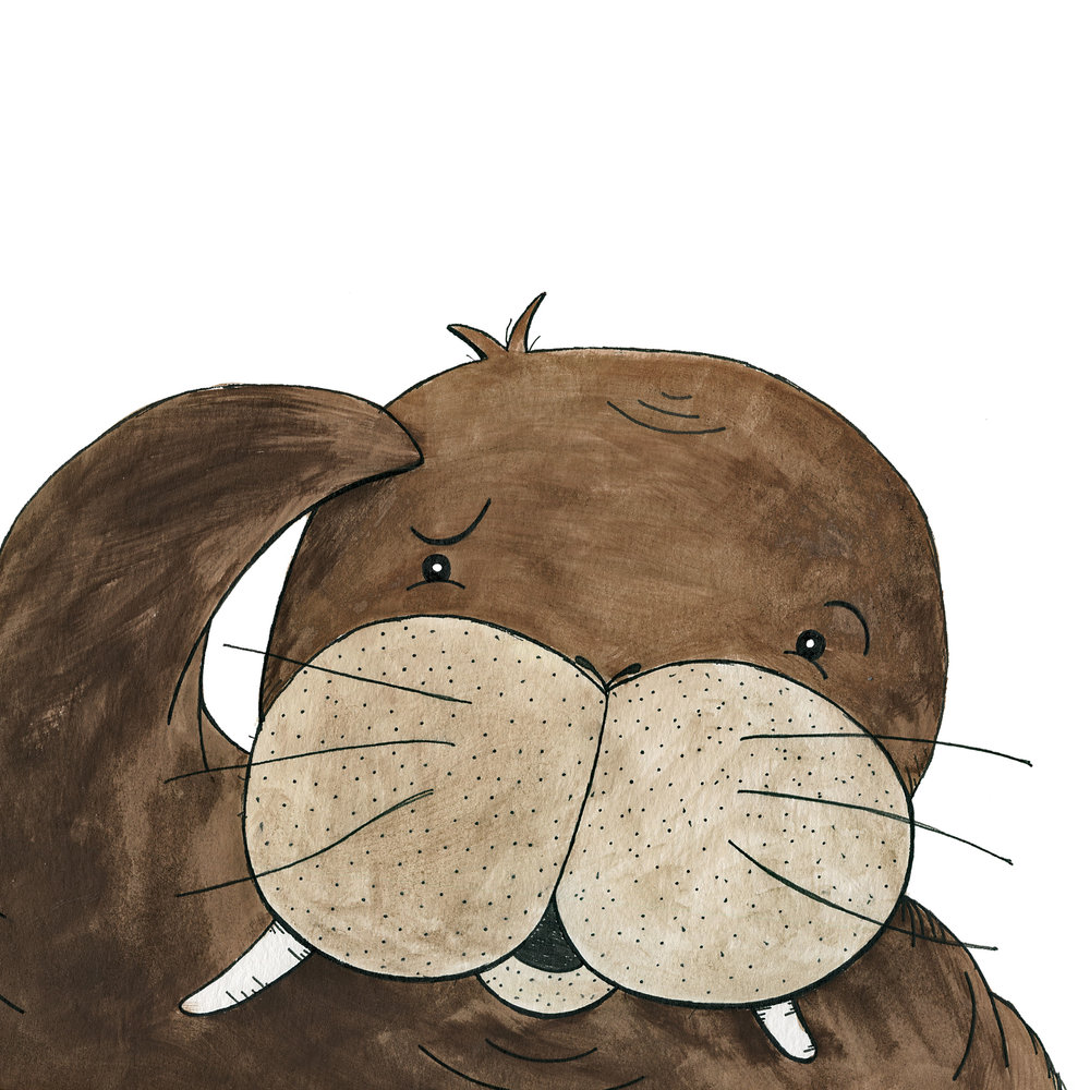 Wilbur2.jpg