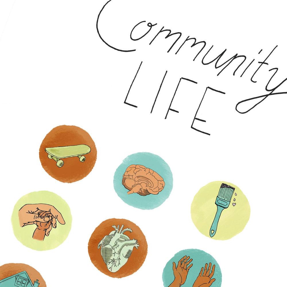 CommunityLife2.jpg