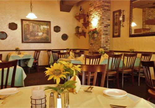 private-dining-2.jpg