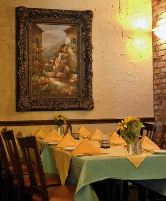 private-dining-5.jpg