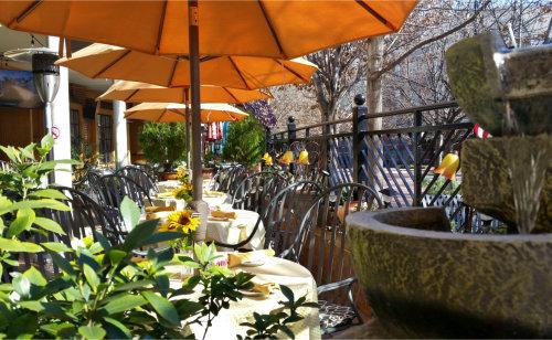 private-dining-3.jpg