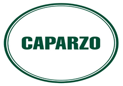 caparzo-logo.jpg