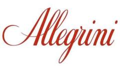allegrini-logo.png