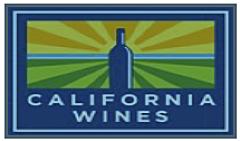 california-logo.png