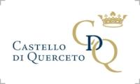Castello Di Querceto.jpg