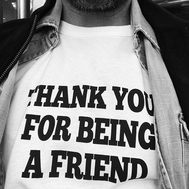#friend #friendship #ami #mood