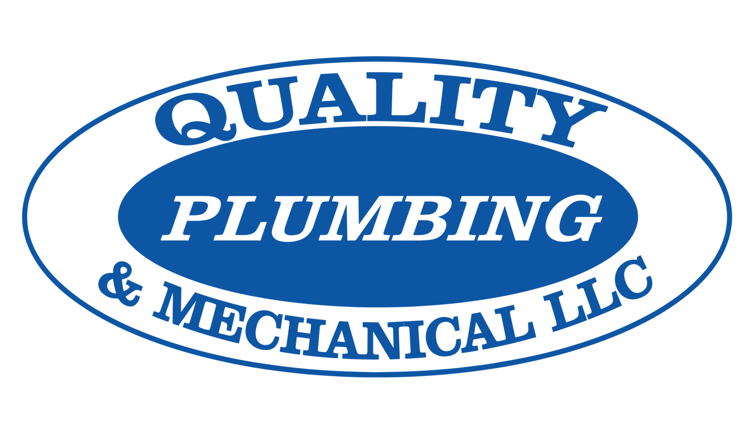 Quality Plumbing and Mechanical