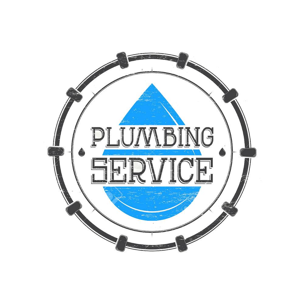 plumbingServices.jpg