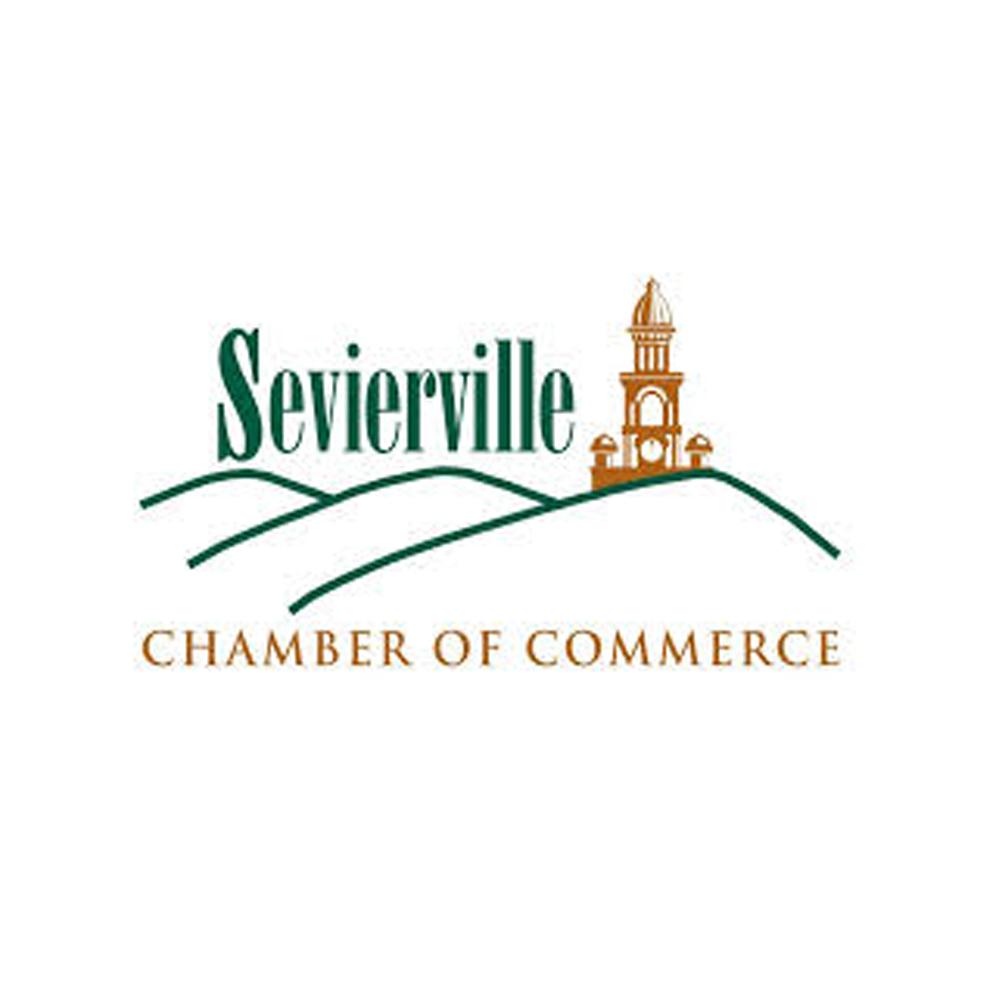 severeville.jpg