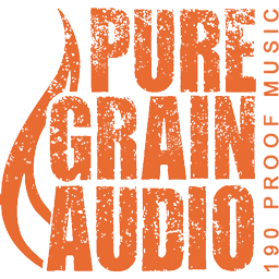 Pure grain audio.png
