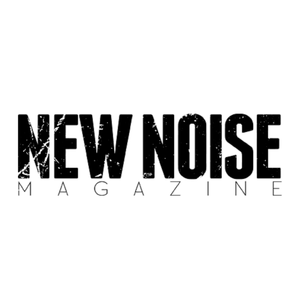 new noise magazine.png