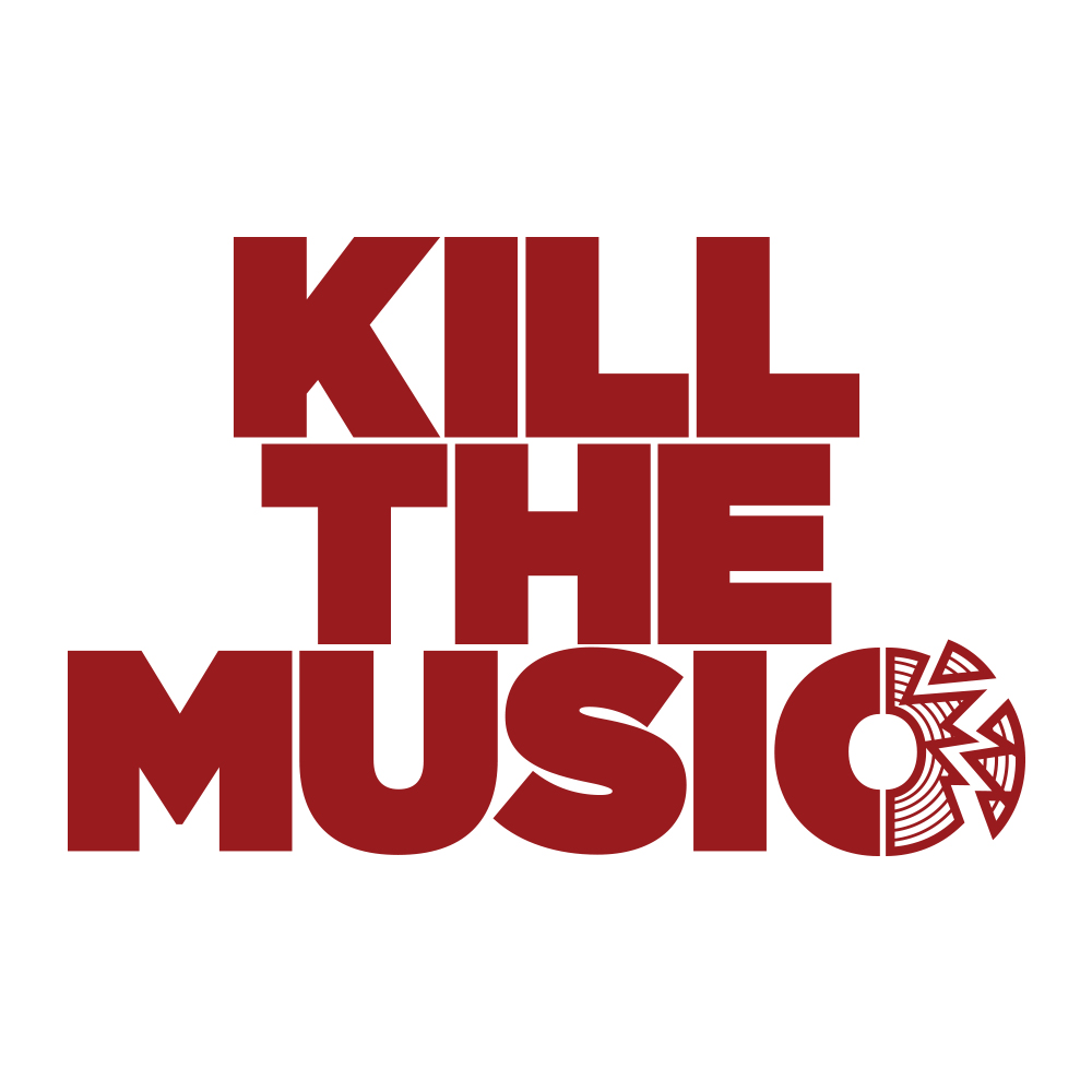 kill the music.jpeg