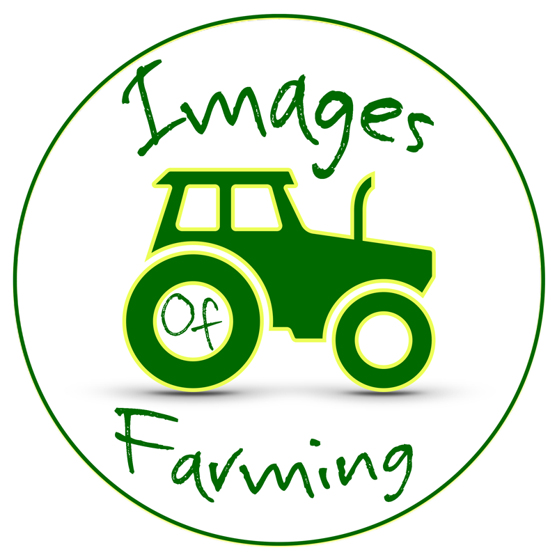 Images of Farming | Farming Photographs | Northumberland