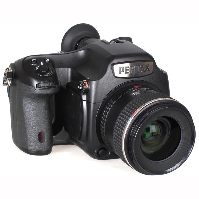 Pentax-645Z-Large.jpg