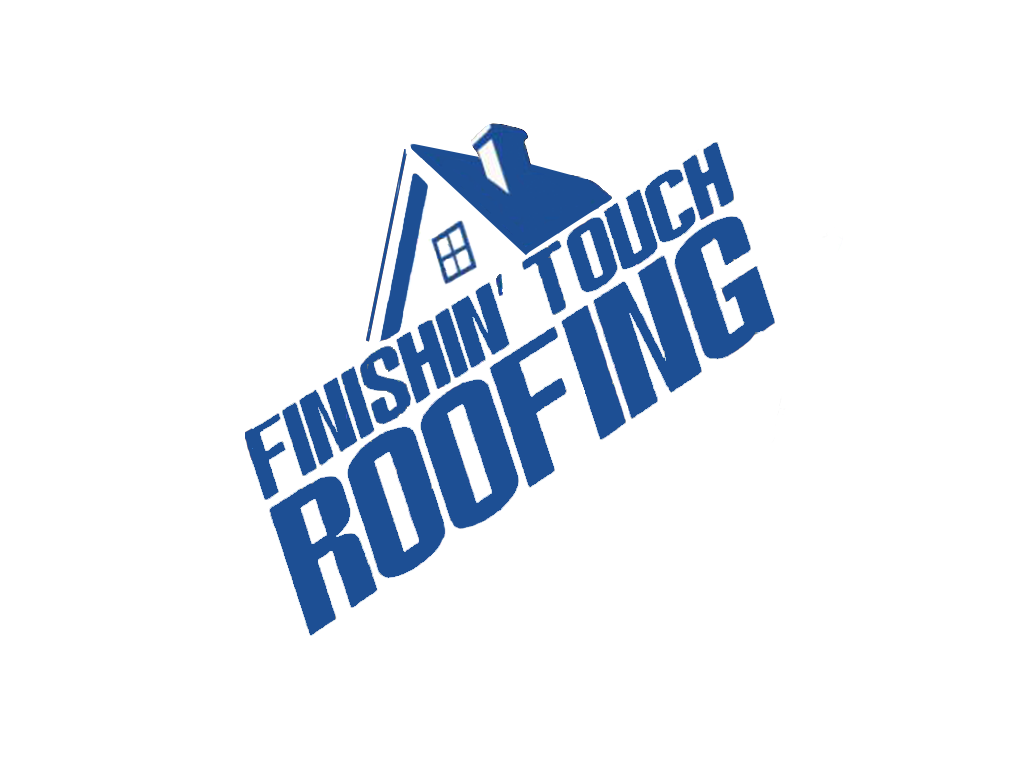 Free Qoute Get A Free Quote  Finishin' Touch Roofing