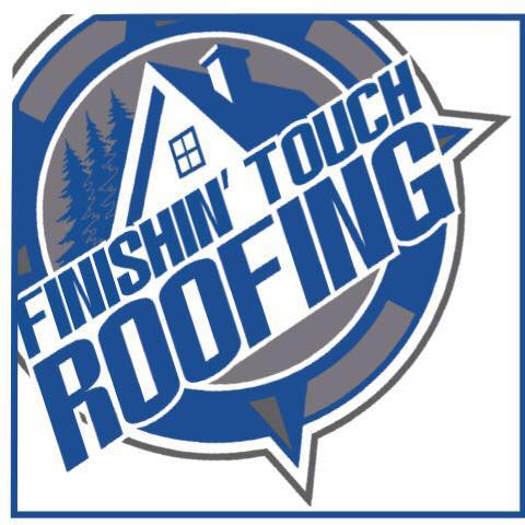 Finishin' Touch Roofing