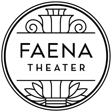 Logo_Theater.png