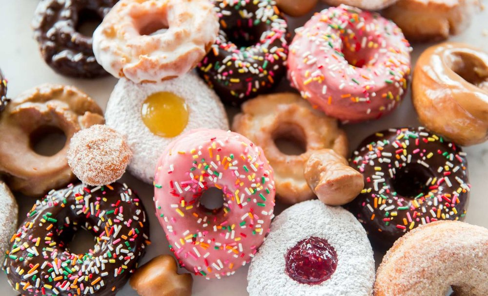Yeasted-Donuts-24.jpg