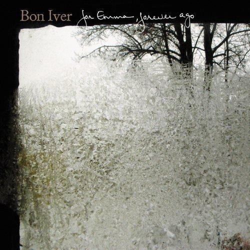 Bon Iver - For Emma...