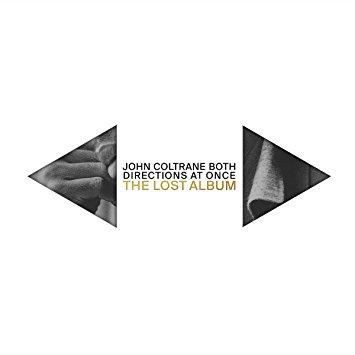John Coltrane - Both Directions...