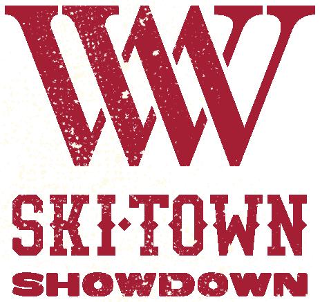 SHOOTOUT_2017_Showdown_Logo.png