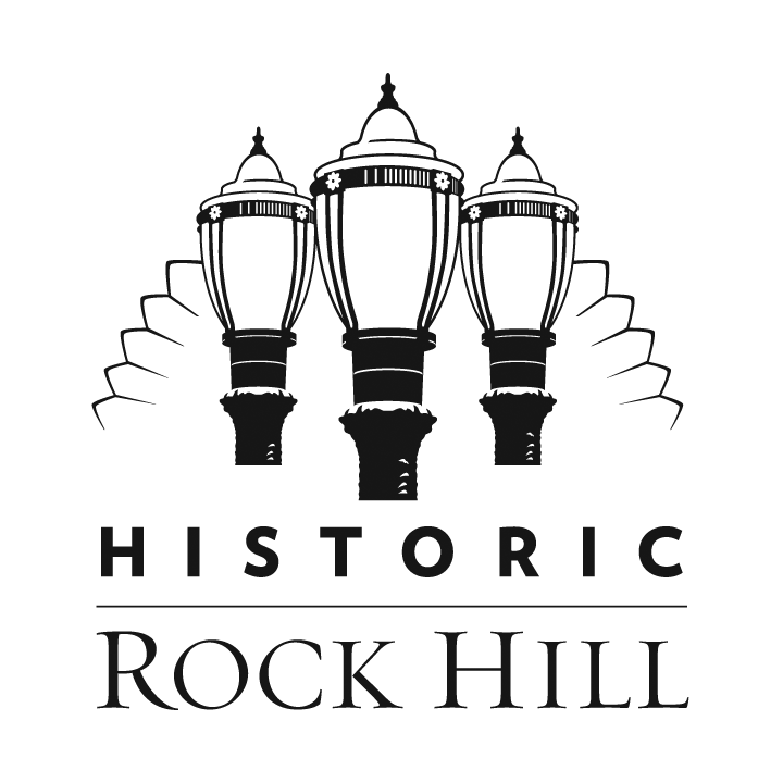Historic Rock Hill