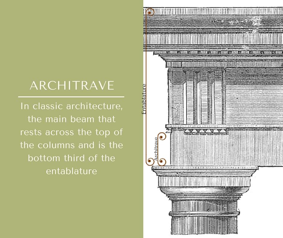 Architrave.jpg
