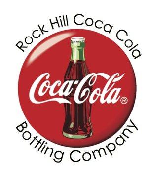 RH+Coca+Cola+Bottling+Company.jpg