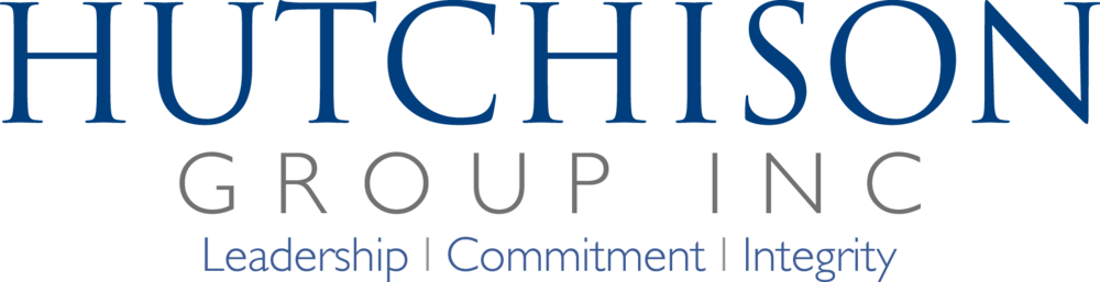 hutchison_group_logo_final_nobg.png