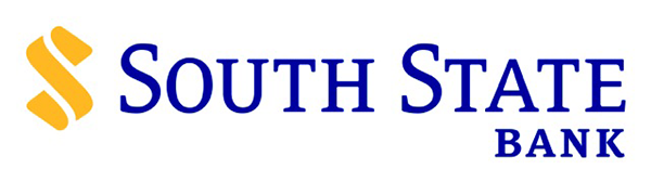 South-State-Bank.png