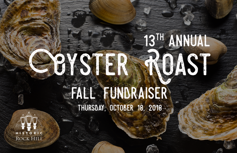 Oyster Roast Invite Front 2018.png