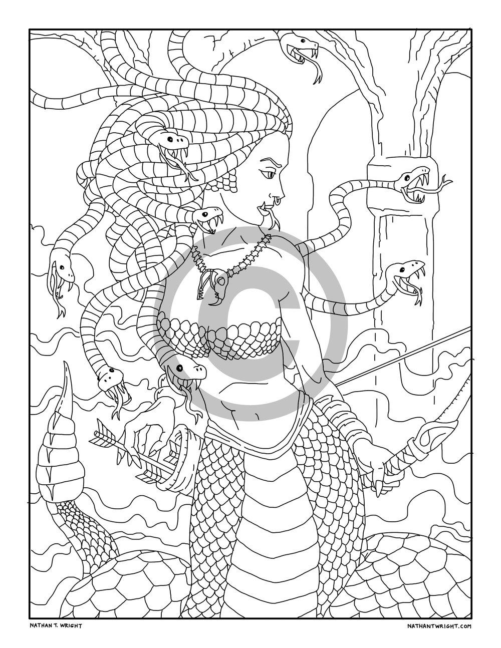 medusa-etsy-watermark.jpg
