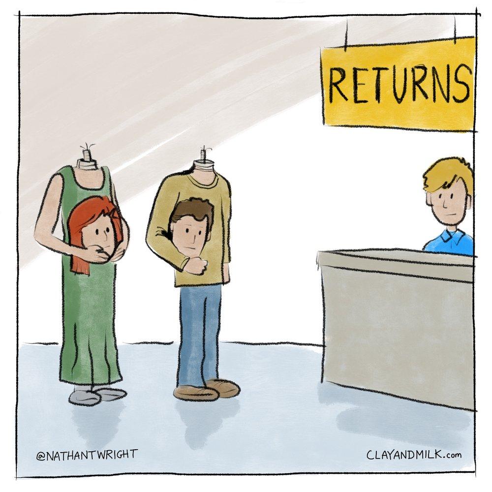returns.jpg