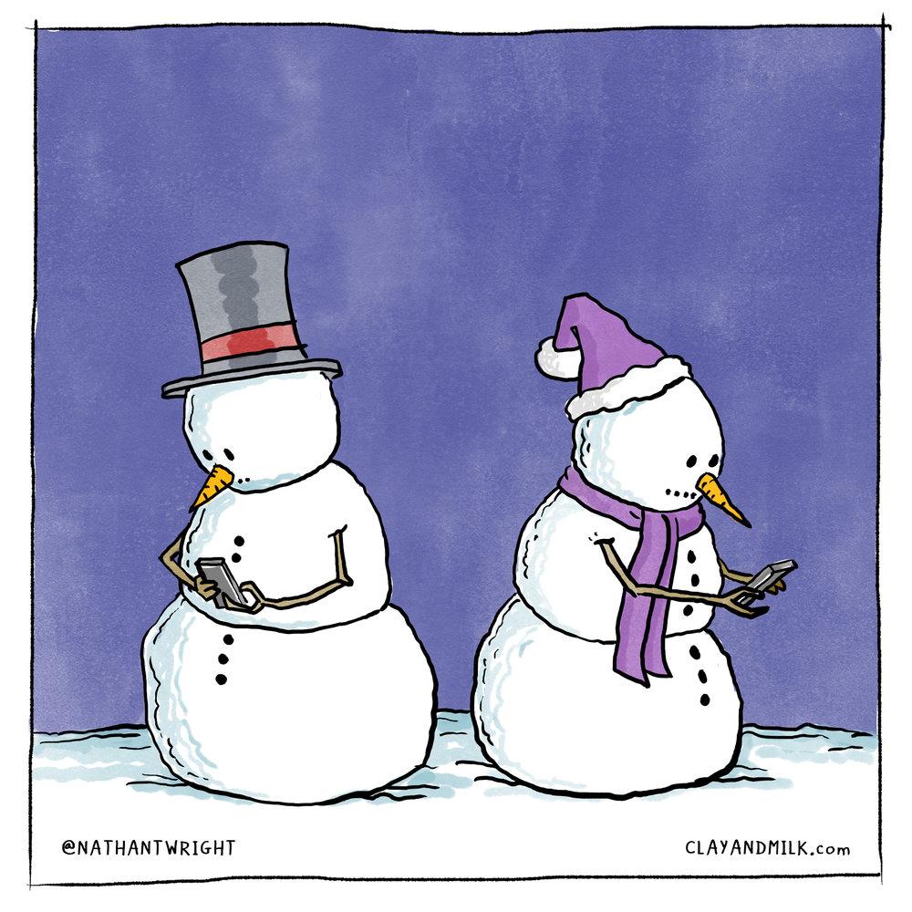 snowpeople.jpg