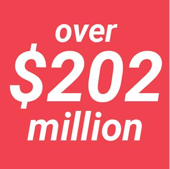NNJT_202_million.png