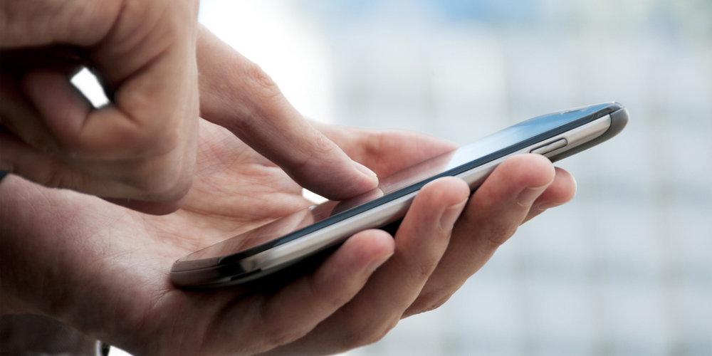 texting-smartphone.jpg