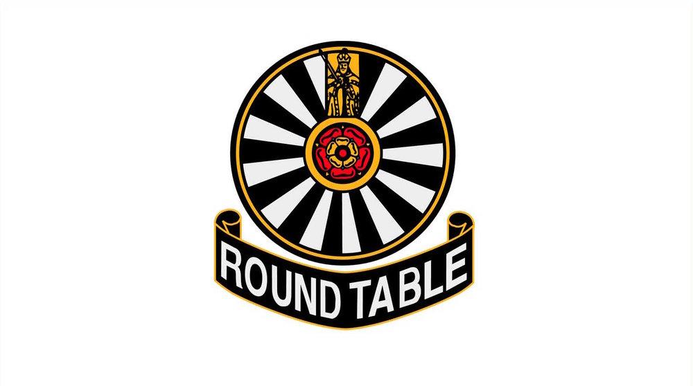 round-table-logo.jpg